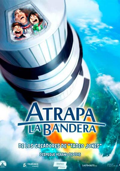 Atrapa_la_bandera-t