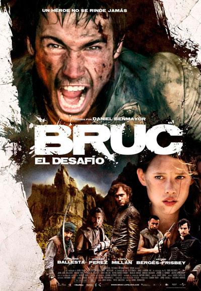 Bruc-b