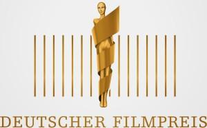 DFP_Logo_M_Gold_CMYK