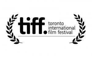 Festival-Internacional-de-Cine-de-Toronto-300x191