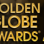 Golden-Globe-Logo-El-Palomitron