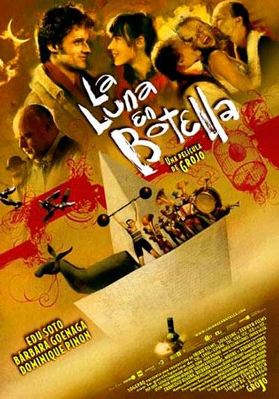 La_luna_en_botella-b