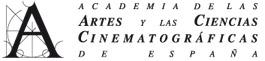 academia-de-cine-espanola