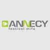 avatar_annecy_tw