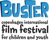 buster2011_logotype_eng1