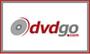 dvd-go