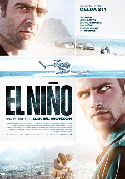 elnino-b