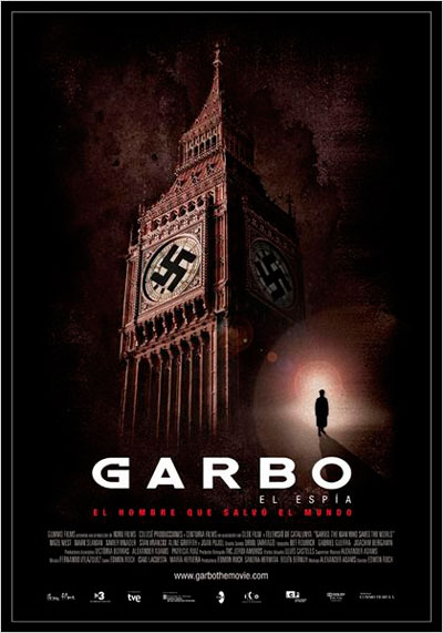 garbo-b