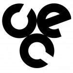 logo CEC