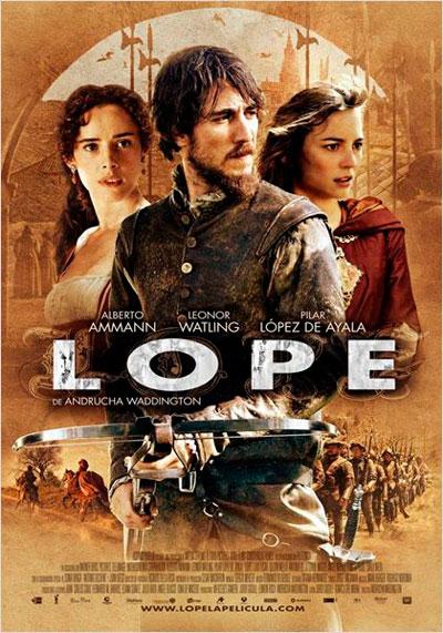 lope-b
