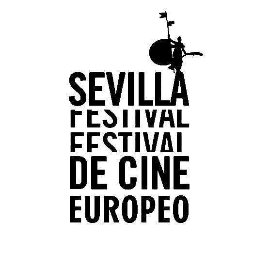 Festival-de-Cine-Europeo-de-Sevilla_reference