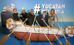 yucatan (7)