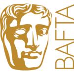 BAFTA_Twitter_Profile_400x400