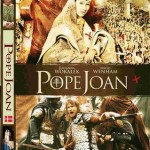 Pope-Joan-Danish-Front-Cover-46246