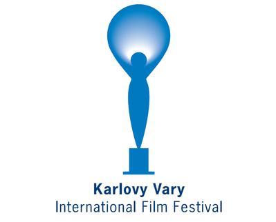 festival-internacional-de-cine-de-karlovy-vary-1999