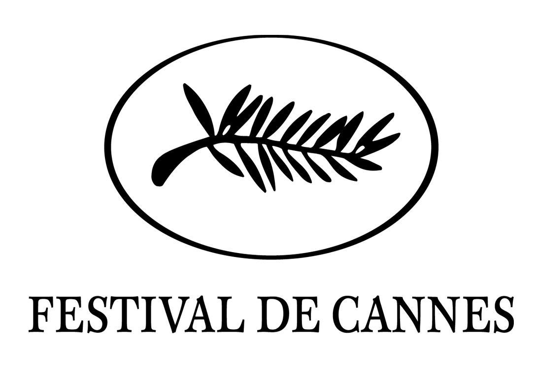 logo-festival-de-cannes-noir