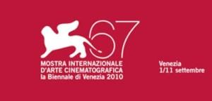 mostra-internacional-de-cine-de-venecia