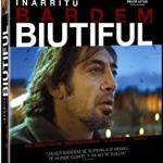 dvd biutiful